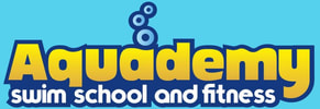 AQUADEMY SWIM SCHOOL AND FITNESS